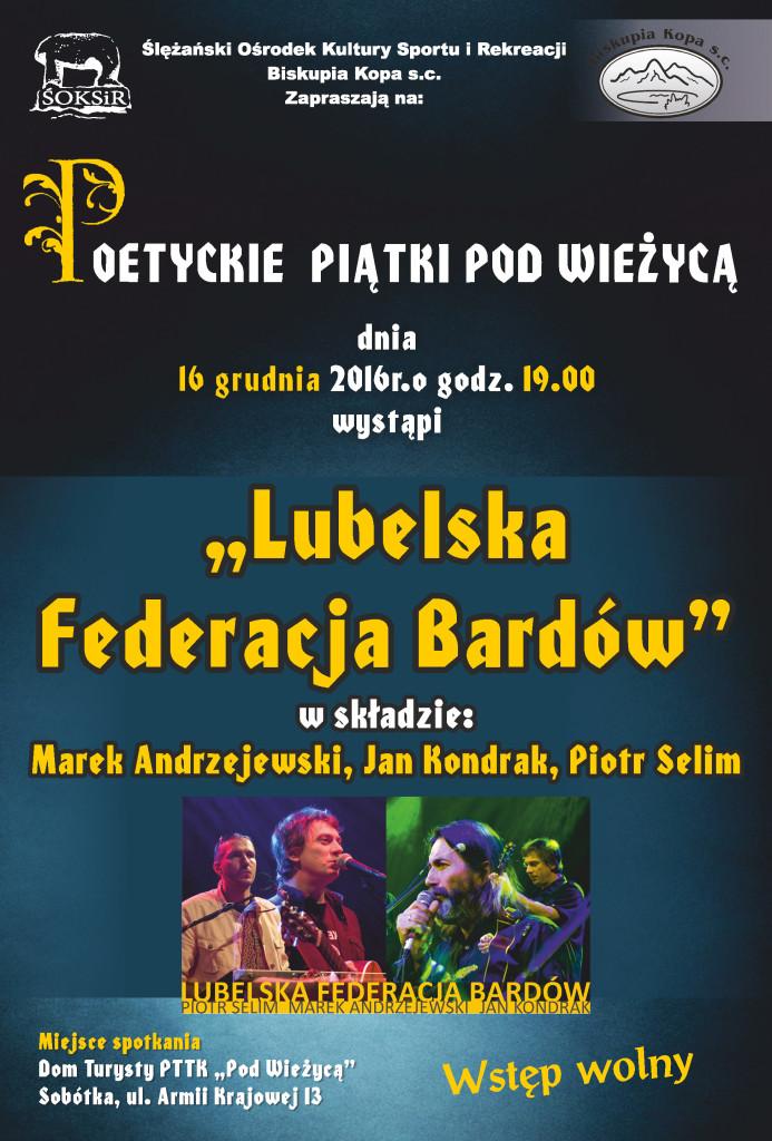 Plakat_Poetyckie_Piatki_Grudzien_2016