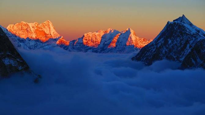 Wielki-Szlak-Himalajski