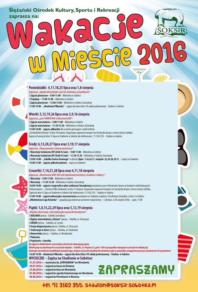 Plakat_wakacje_w_miescie_2016_Pop3