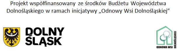dolny_slask_projekt
