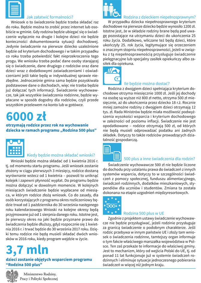 Informator-RODZINA-500+-do-internetu-2