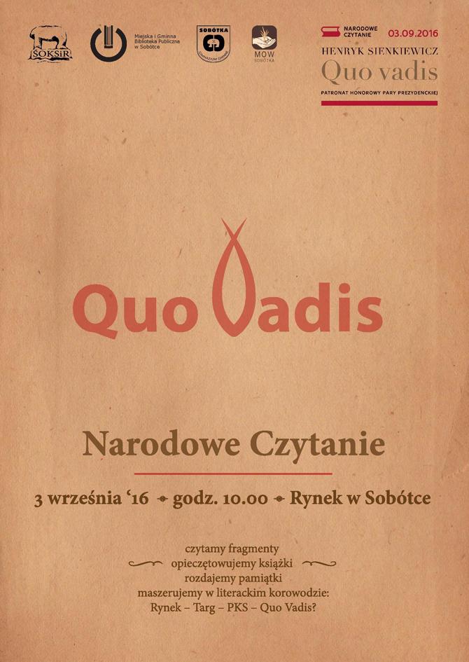 NC-quo-vadis-2-page-001