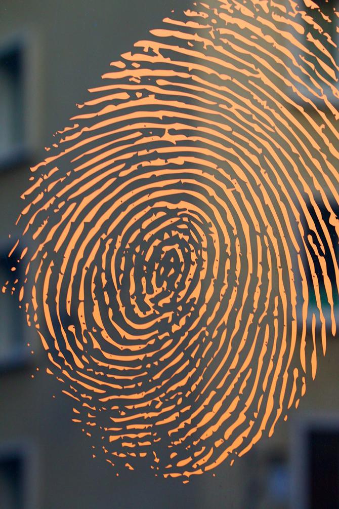 fingerprint-1174309_1280