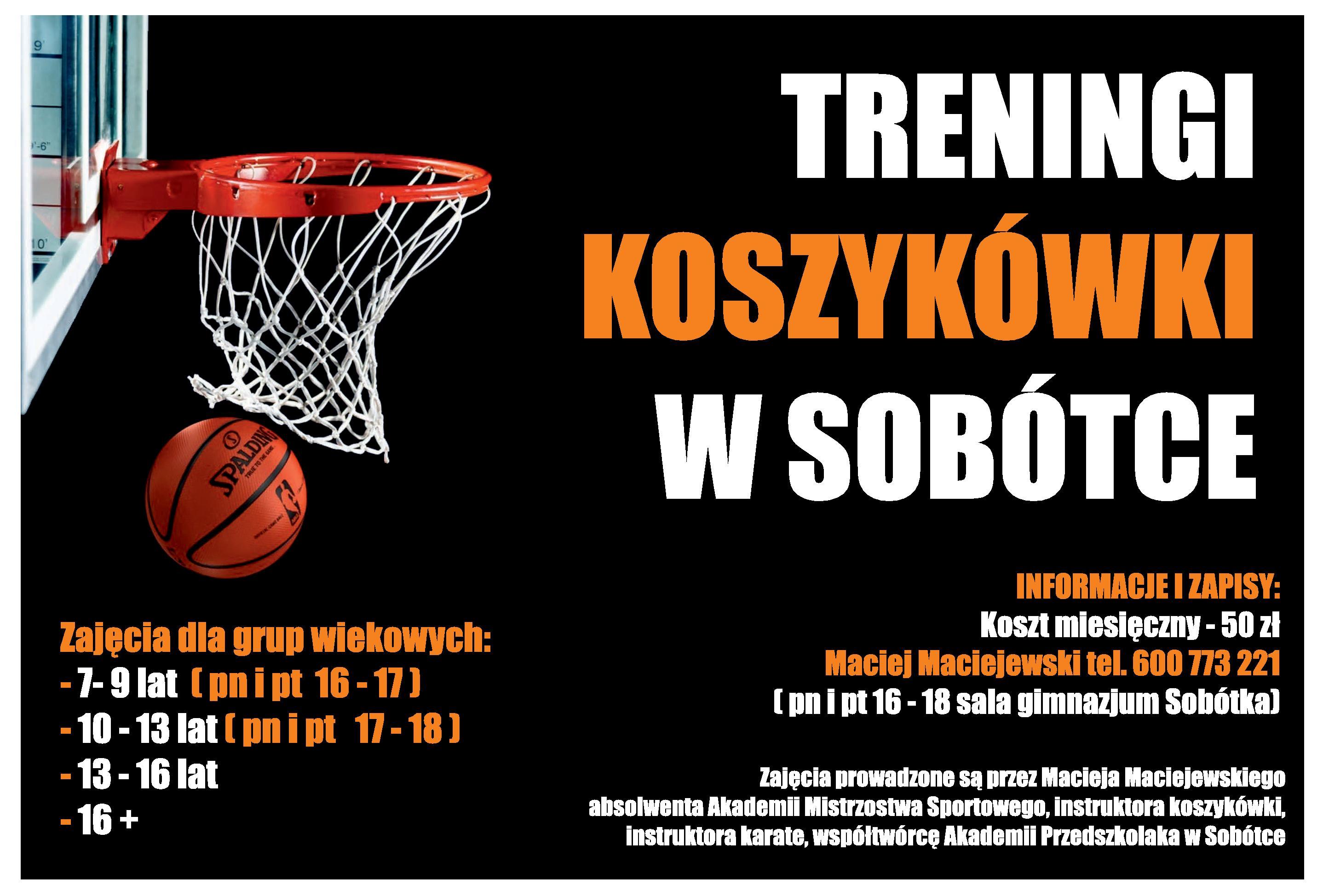 kosz page 001