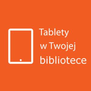 tablety_zaj.png.2016-12-08-18-23-27