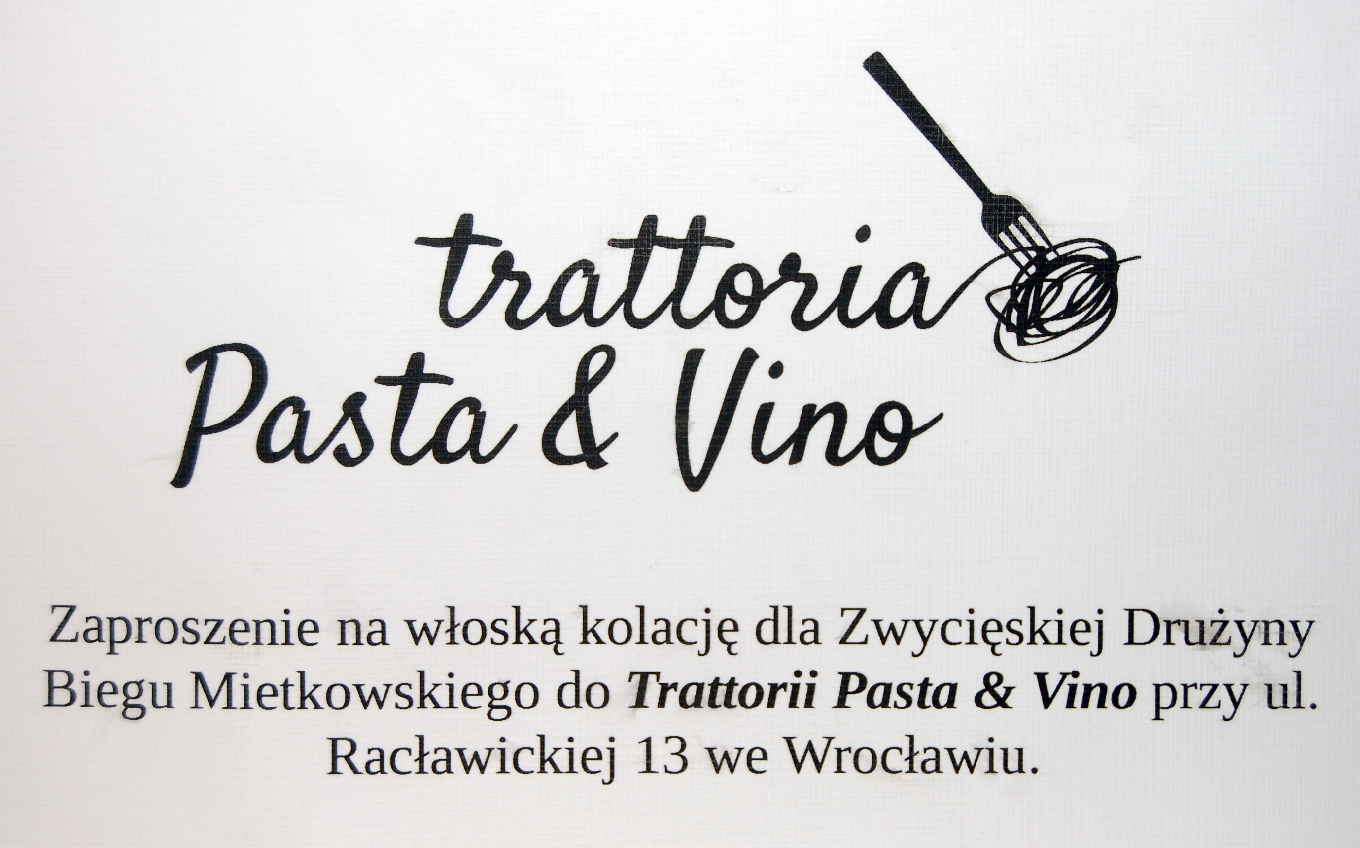 zaproszenie-Mietkow