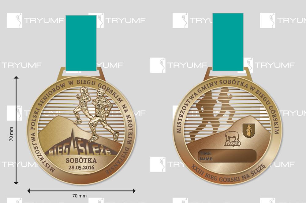 medal-bieg-na-sleze-2016