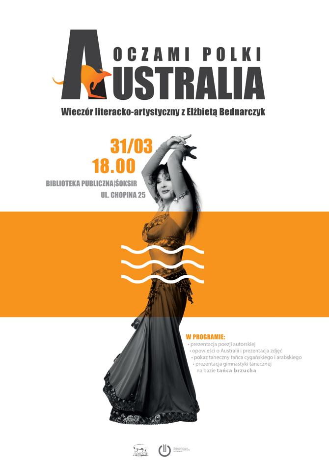 Spotkanie-o-Australii