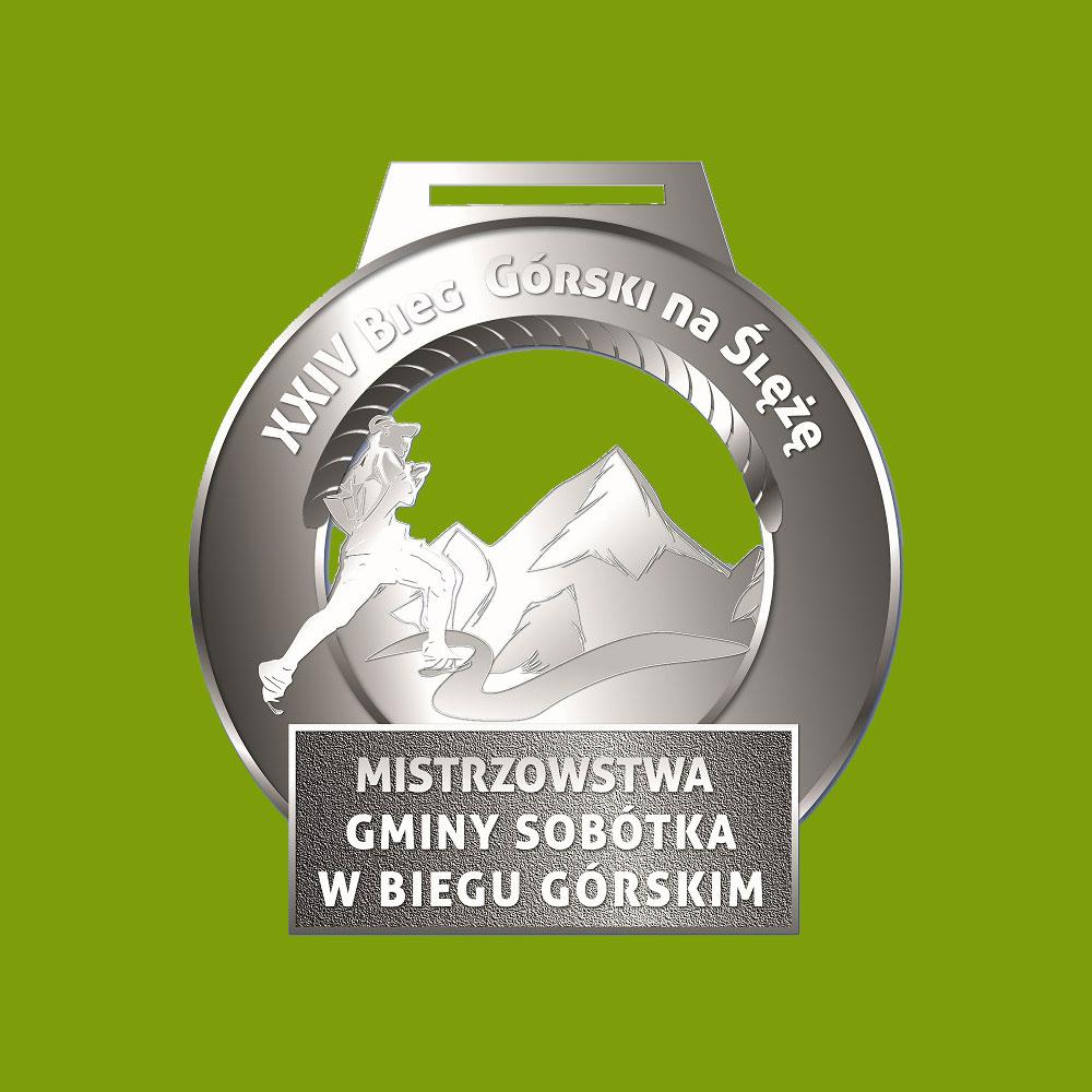 bieg-na-sleze-medal-2017-2