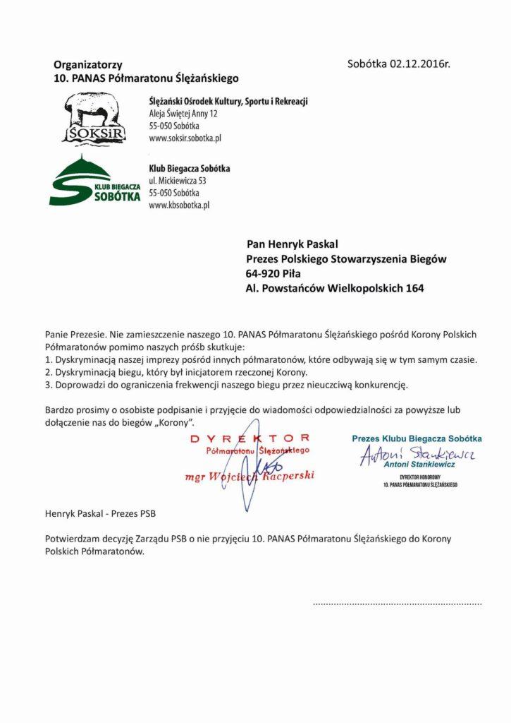 20161203_pisma_psb_oswiadczenie_odmowa_konkurencja