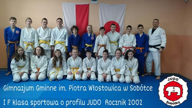 klasa-judo
