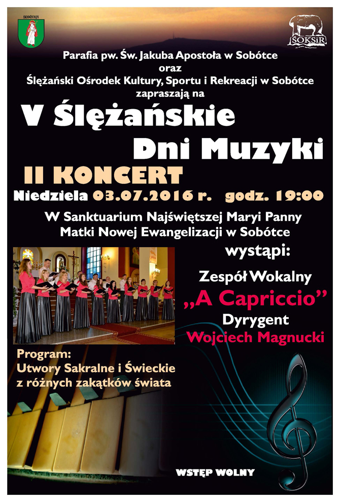 Plakat_V_SDM_2_koncert(1)