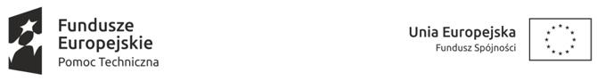 logotypy_rewitalizacja