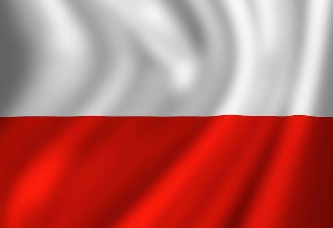 1366198610_0_2-maja-swietem-flagi-