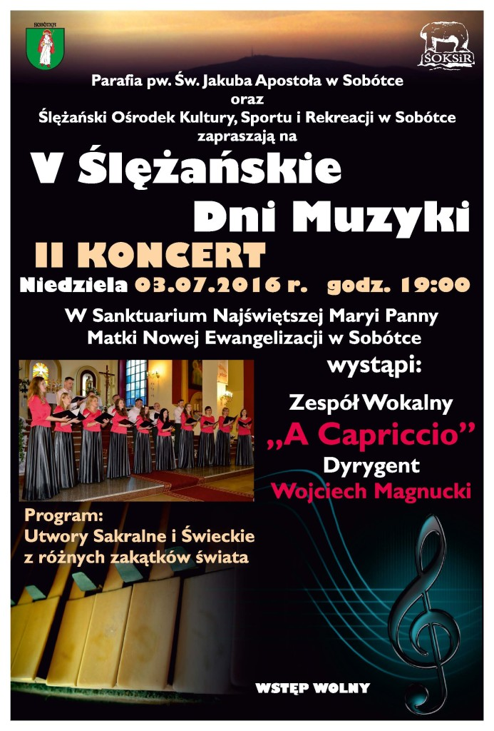 Plakat_V_SDM_2_koncert