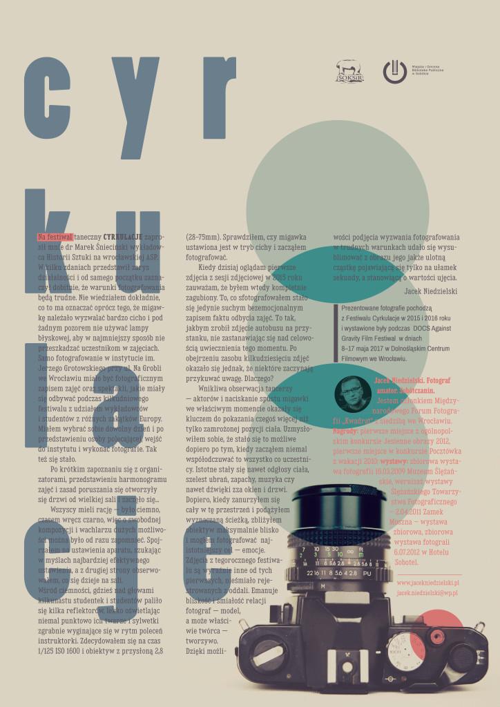 cyrkulacja kopia