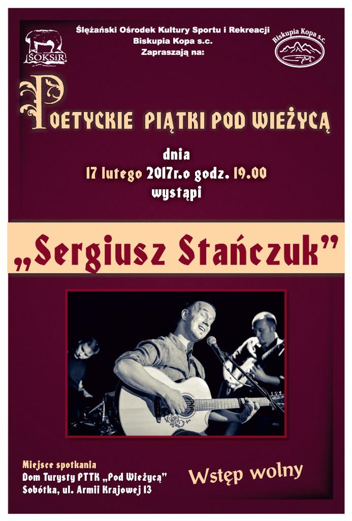Plakat_Poetyckie_Piatki_luty_2017