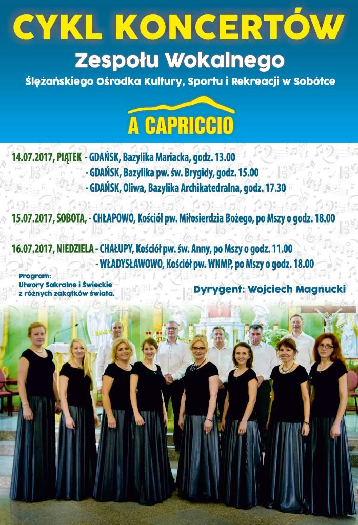 Plakat_A_Capricco_morskie_zbiorczy_pop_Strona_1