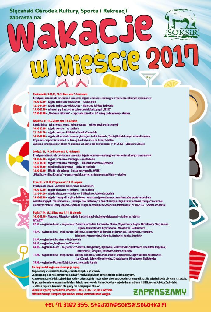Plakat_wakacje_w_miescie_2017