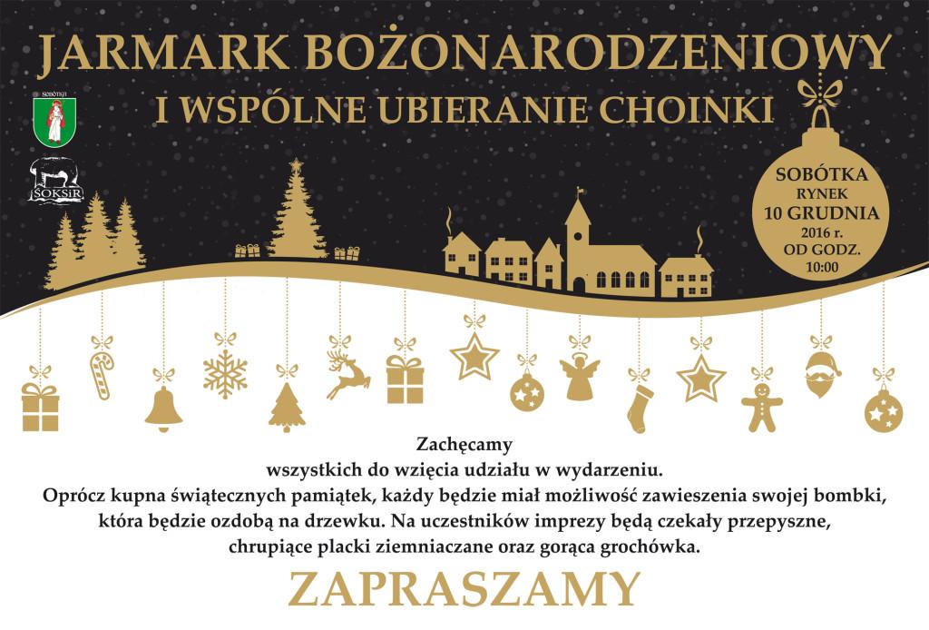 Jarmark_Bozonarodzeniowy_2016