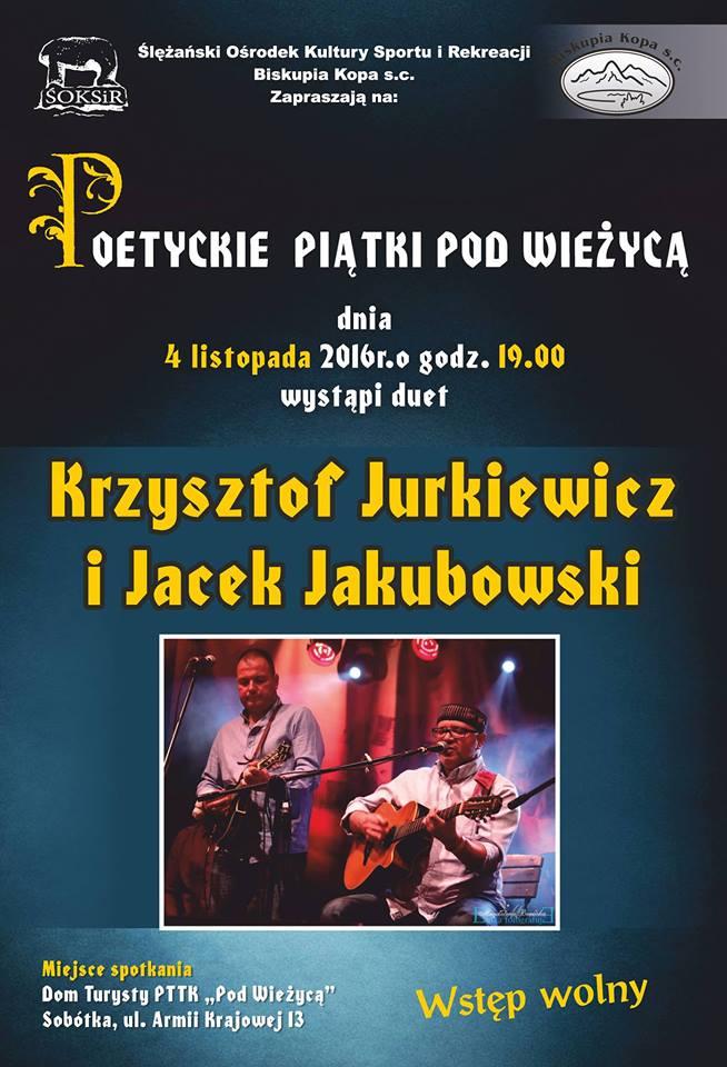 PPPW - Jurkiewicz, Jakubowski