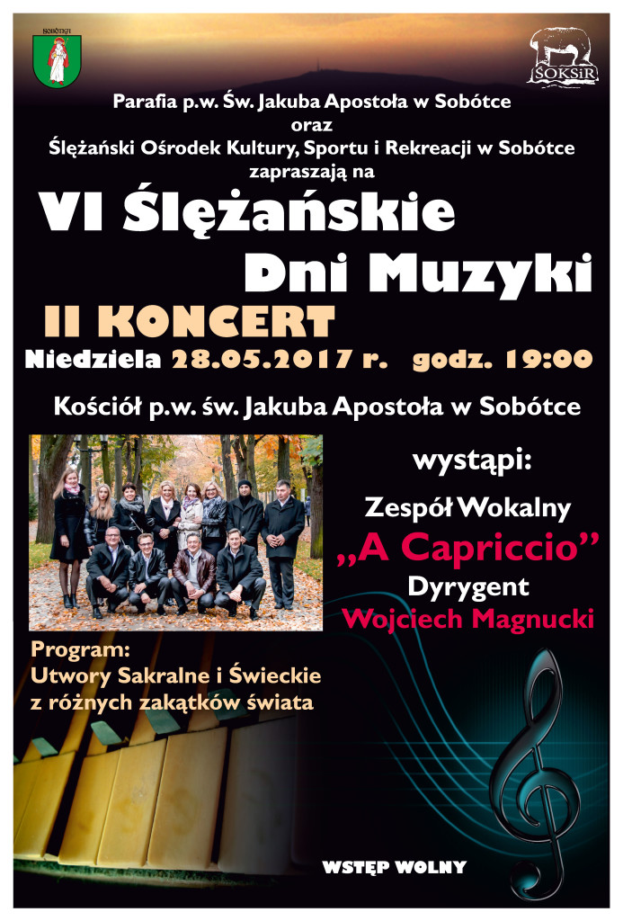 Plakat_VI_SDM_2_koncert