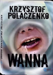 wanna_okl