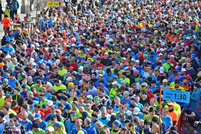 polmaraton2016