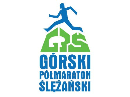 gps_logo_sztrajfa