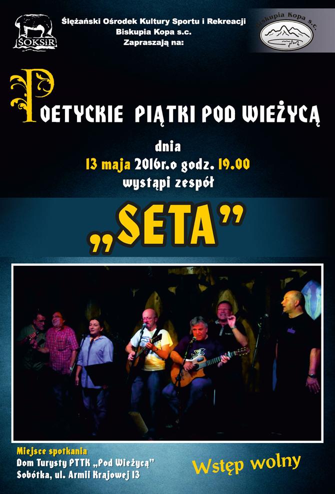 PPPW-SETA