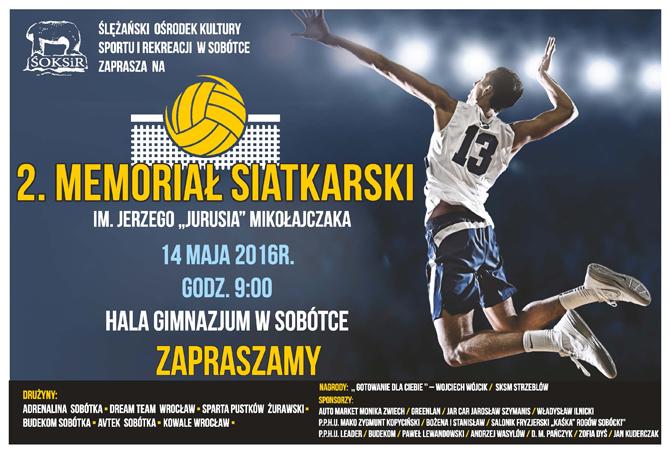 Plakat_2.Memorial_Siatkarski