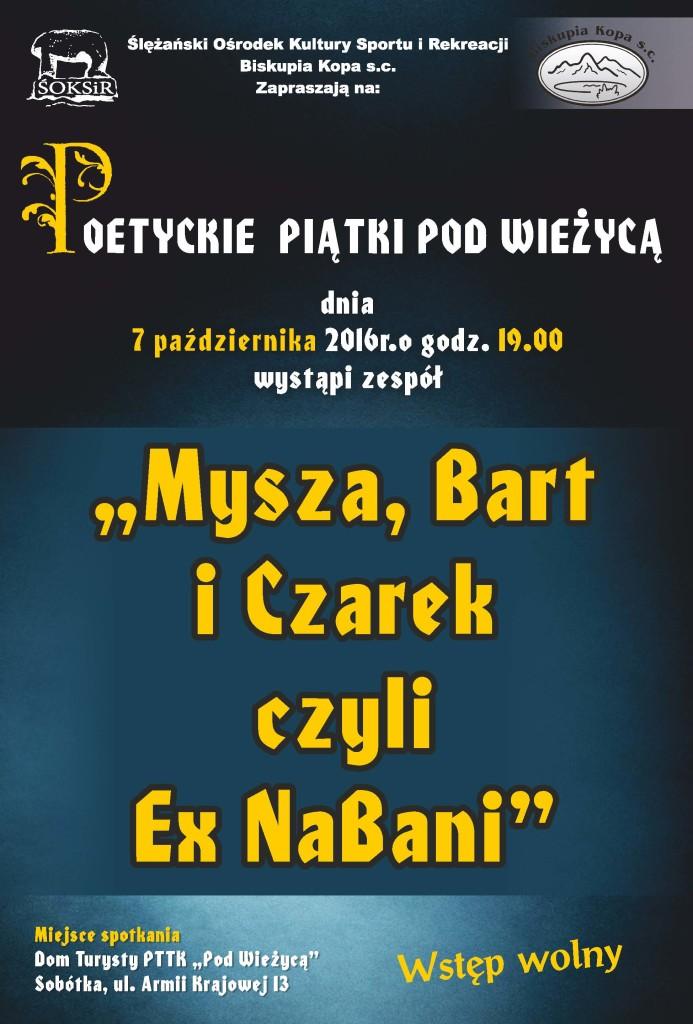Plakat_Poetyckie_Piatki_pazdziernik_2016