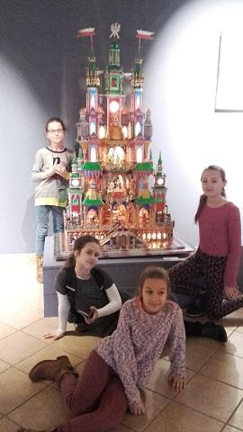 muzeum etno 3