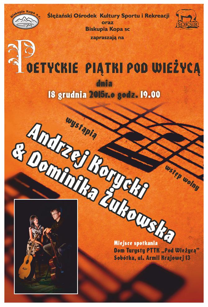 Korycki&Zukowska