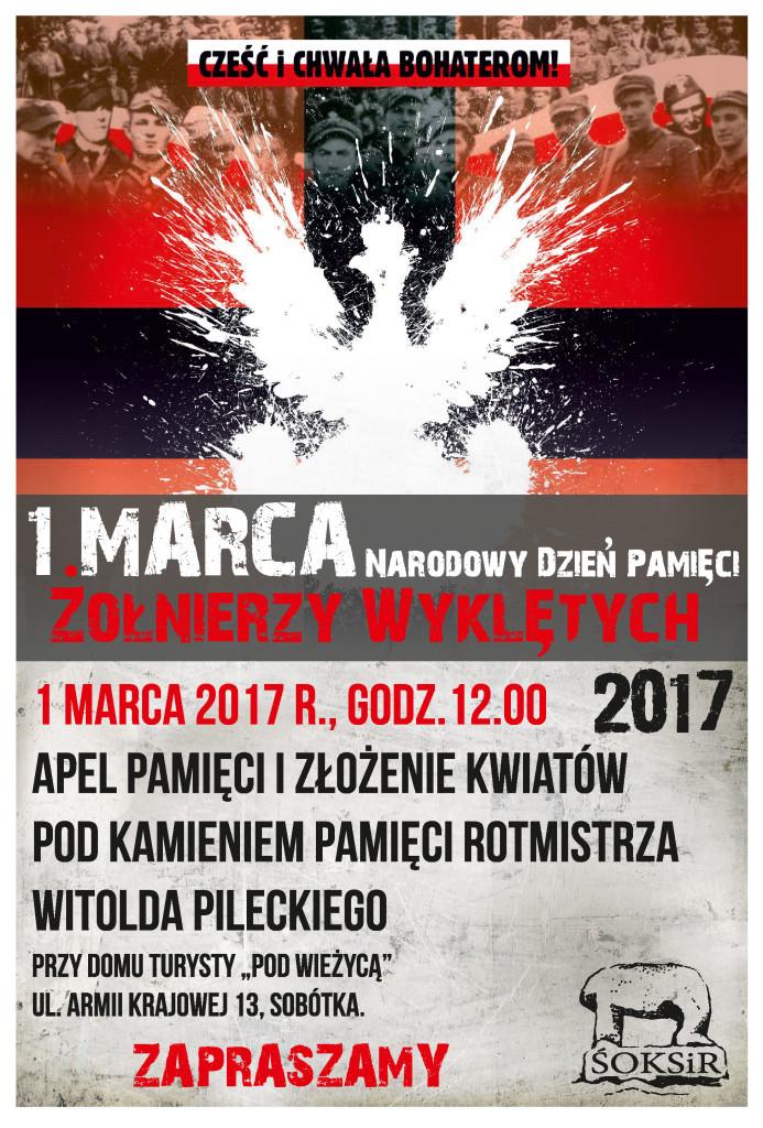 Plakat 01.03.2017