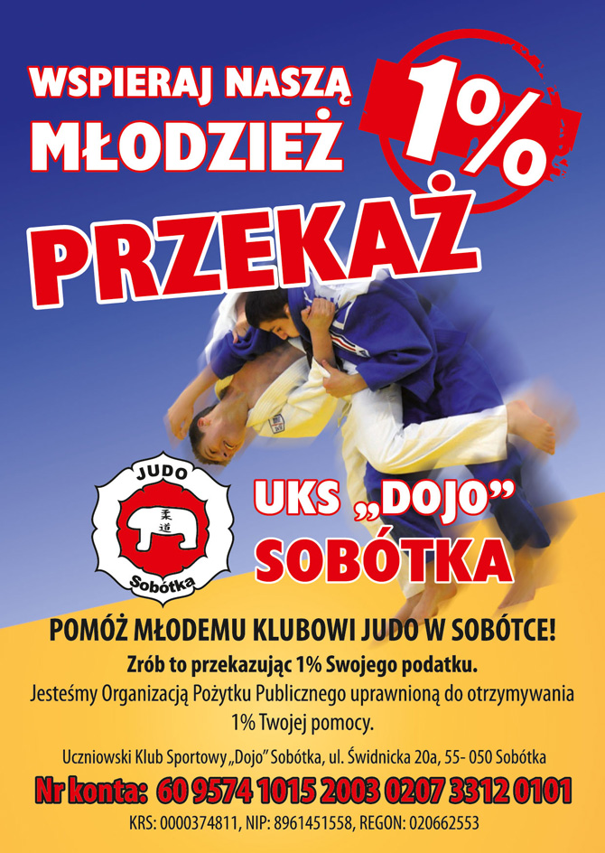 Ulotka_JUDO_1prc