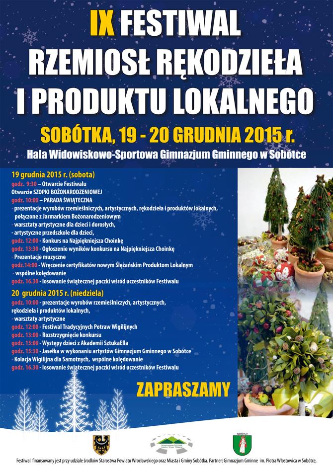 20151207_Plakat_A4_Festiwal_2015_ver2_sm-1-1_m