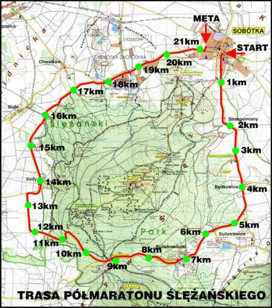 polmaraton-slezanski-trasa-904x1024