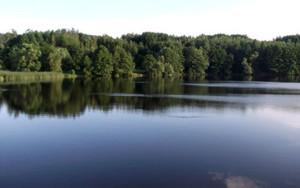 zalew-sulistrowicki