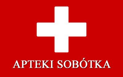 apteki-sobotka-1