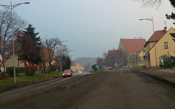 remont-ul-wroclawskiej-sobotka-2