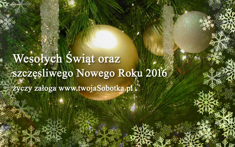wesolych-swiat-2015-2016