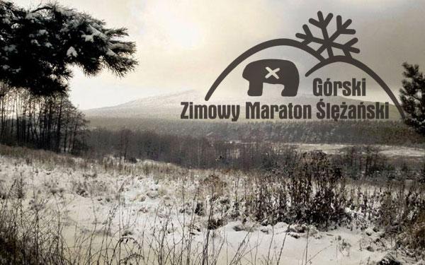 gorski-zimowy-maraton-sleza
