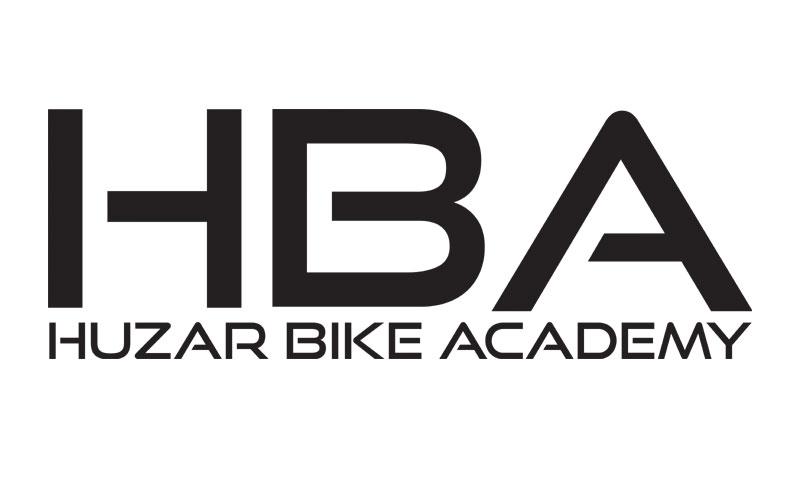 hba-sobotka-logo