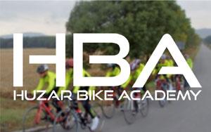 huzar-bike-academy-patronat