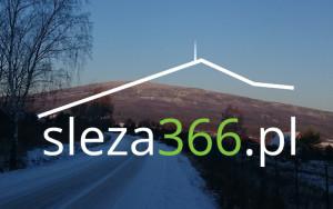 sleza366-pl