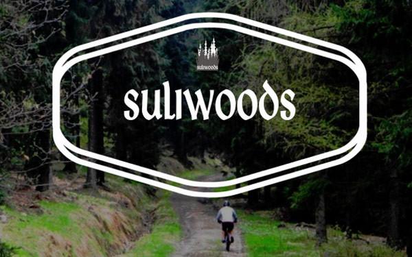 suliwoods-singletrack-proje