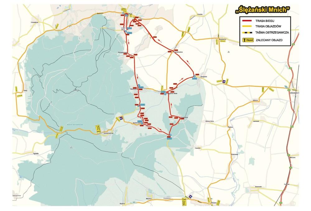 slezanski-mnich-2016-mapa