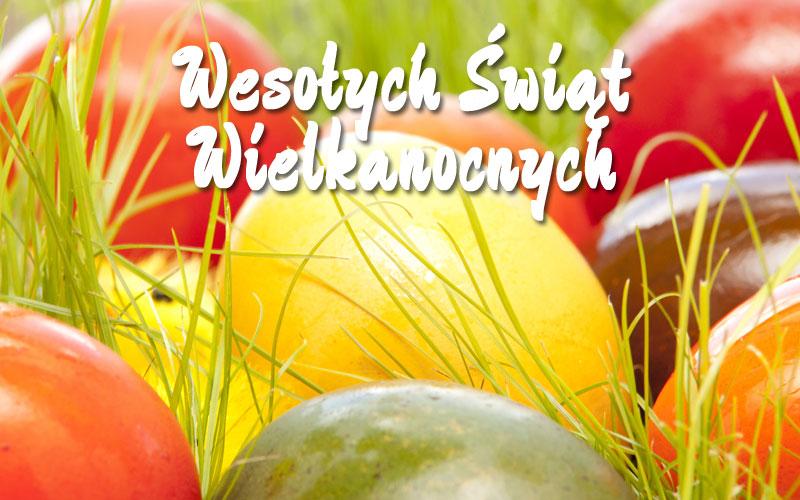 wesolych-swiat-wielkanocnych-2016