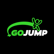 GOJump_logo